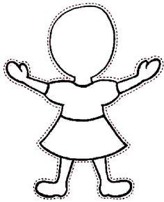 ΚΥΡΙΑ ΑΠΟΤΑΜΙΕΥΣΗ Piggy Bank Craft, Money, Crafts, Art, Art Background, Manualidades, Silver, Kunst, Handmade Crafts