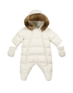 Babyglitter - All about my baby Snow Suit, Unisex Baby, Feather, Winter Jackets, Kids, Babies, Collection, Fashion, Mother Of Pearls