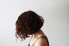 mitt hår genom tiderna (den uppdaterade versionen)