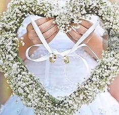 Wedding rings unique shape 47 New Ideas Trendy Wedding, Perfect Wedding, Diy Wedding, Rustic Wedding, Wedding Ceremony, Wedding Flowers, Dream Wedding, Wedding Day, Budget Wedding