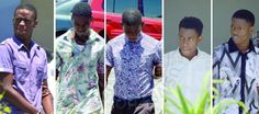 Five accused remanded to Dodds - https://www.barbadostoday.bb/2017/07/25/five-accused-remanded-to-dodds/