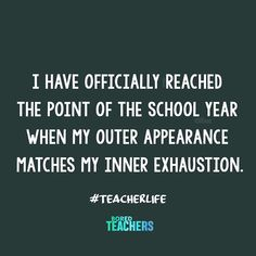The struggle is real. - Memes And Humor 2020 Teacher Humour, Teacher Quotes, My Teacher, Teacher Tired, Teacher Stuff, Teachers Be Like, Bored Teachers, Education Today, Education Humor