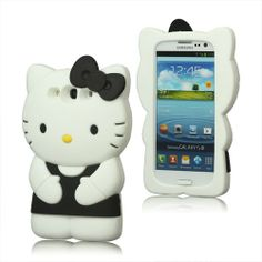Hello Kitty 3D TPU Soft Case for Samsung Galaxy S3/III I9300-Black Hello Kitty,http://www.amazon.com/dp/B0092QLZO8/ref=cm_sw_r_pi_dp_L9sIsb0GMTSTNQMV