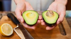 10 foods that help your body burn fat