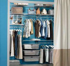 dressing couleur rideaux