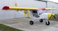 Bush Plane, Airplane, Planes, Aviation, Aircraft, Wings, Vehicles, Wallpaper S, Plane