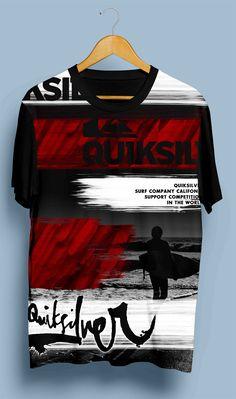 1f62ffdd3288d7  surf  tees  dc  t-shirtdesign  dcshoecousa  tshirtdc  billabong  vans   volcom  quiksilver  ripcurl  teesorigonalsurf  hurley  insight  spyderbilt   macbeth ...