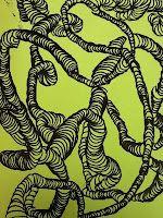 5th Grade Worm Lines