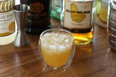 Classic Shots Drinks - http://www.juniorwomens.org/classic-shots-drinks/