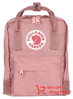 Outer Polypropylene Backpack Model:Kids Gender:Kids Concept:Outdoor cm cm cm Weight g L Non Textile Parts of Animal Origin:No Activity:Everyday Outdoor Laptop pocket:No Mochila Kanken, Laptop Backpack, Abs, Boards, Backpacks, Stuff To Buy, Frindle, Alcoves, Hairstyles