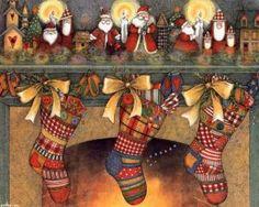 День Святого Николая, пожалуй, один из самых радостных праздников зимы для детишек. Согласно поверьям, Святой Николай совершает множество чудес и добрых дел для людей, которые в этом