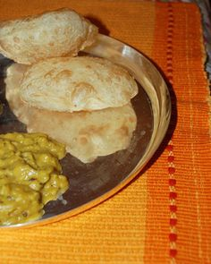 Everything about authentic or traditional Bengali Cuisine
