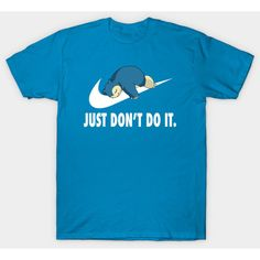 3e3a3ac24 26 Best Snorlax images | Pokemon snorlax, Retail therapy, Barn