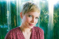 15 Super Michelle Williams Pixie Haircuts | http://www.short-haircut.com/15-super-michelle-williams-pixie-haircuts.html