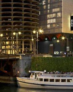Hotel Sax Chicago Illinois Jetsetter Http Www