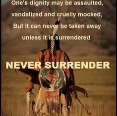 Words of wisdom Native American Prayers, Native American Spirituality, Native American Wisdom, Native American Pictures, Native American History, American Indians, Wisdom Quotes, Life Quotes, Book Quotes