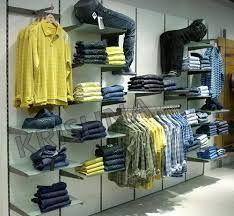 garments shop display ideas readymade garments shop