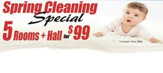 http://mannyscarpetcleaningtampa.com  At Manny's Carpet Cleaning Service, we are proud to offer our customers professional carpet, tile, grout and upholstery cleaning in Riverview FL. Our friendly staff is dedicated to help our customers with your residential cleaning needs.