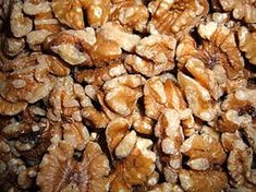 Wow, so apparently walnuts are considered drugs, according to the FDA.who knew?Seen any walnuts in your medicine cabinet lately? According to the Food and Drug Administration, that is precisely where you should find them. Natural Cancer Cures, Natural Cures, Natural Healing, Health Benefits Of Walnuts, Healthy Life, Healthy Eating, Healthy Choices, Eating Clean