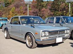 27 best skylines images on pinterest japanese cars nissan skyline