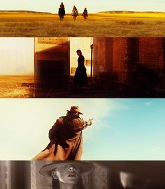 True Grit Roger Deakins, Life Of Walter Mitty, Coen Brothers, Still Frame, Light Film, Best Hero, Western Comics, Best Cinematography, Movies Worth Watching