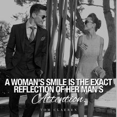 """""""#reflection #smile #love #bae (tag your bae)"""""""