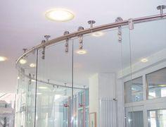 Glazen Schuifdeur Badkamer : Beste afbeeldingen van glazen schuifdeuren sliding doors