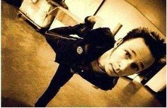 Mike Dirnt - #GreenDay
