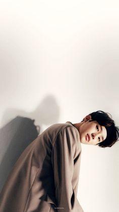My Future Husband Winwin, Taeyong, Nct 127, Nct Debut, Twice Chaeyoung, Kim Jung Woo, Korean Boys Ulzzang, Pose Reference Photo, Young K