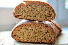 Banana Bread, Cooker, Food And Drink, Baking, Desserts, Recipes, Tailgate Desserts, Deserts, Bakken