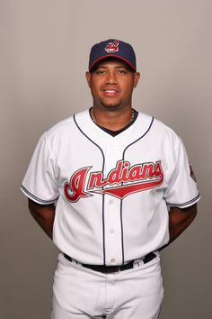 Andy Marte, a former MLB infielder who played for the Cleveland Indians, Atlanta Braves and Arizona Diamondbacks, died in a car crash in the Dominican Republic on January 22, 2017. He was only 33 years old.