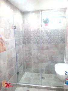Sisteme de etanşare pentru confecţii din sticlă   Herra Design Alcove, Bathtub, Bathroom, Design, Standing Bath, Washroom, Bathtubs, Bath Tube, Full Bath