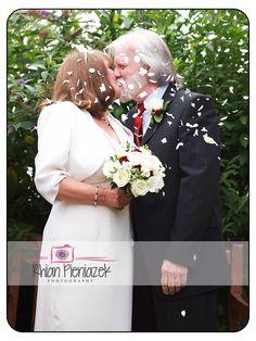 Weddings. Rhian Pieniazek Photography 2014.