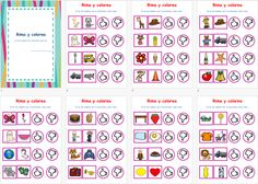 Speech Therapy, Second Grade, Diagram, Bullet Journal, Teaching, Activities, How To Plan, Education, Mary