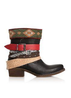 High K.C Bot Markafoni'de 364,00 TL yerine 129,99 TL! Satın almak için: http://www.markafoni.com/product/5343336/ #shoes #fashion #markafoni #instashoes #shoesoftheday #accessories #accessoriesoftheday #style #stylish #instafashion #ayakkabi #moda #bestoftheday