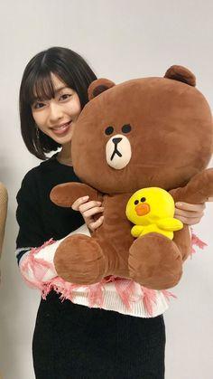 Asian Beauty, Iphone Wallpaper, Teddy Bear, Women's Fashion, Photography, Animals, Animais, Fashion Women, Fotografie