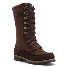 Patagonia Tin Shed Tall Waterproof found at #OnlineShoes