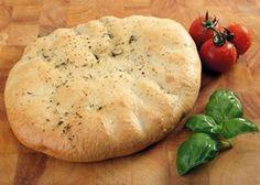 Hladká múka,droždie, mlieko, varené zemiaky... Tasty, Yummy Food, Camembert Cheese, Mashed Potatoes, Paleo, Bread, Homemade, Meals, Pizza