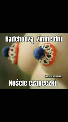Polish Memes, Wtf Funny, Best Memes, Body Painting, Lol, Humor, Random, Quotes, Laughing