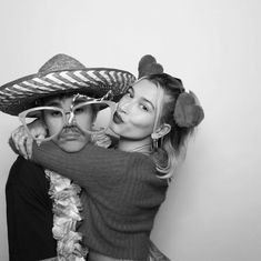 Hailey Baldwin, Jimmy Fallon, Justin Hailey, Justin Baby, Private Plane, Cute Couple Pictures, Couple Pics, Kris Jenner, Celebs