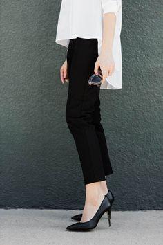 Spring Fresh - eat.sleep.wear. - Fashion & Lifestyle Blog by Kimberly Pesch