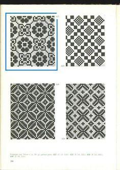 knitting charts, all over pattern Knitting Charts, Knitting Stitches, Knitting Designs, Knitting Patterns, Crochet Patterns, Intarsia Patterns, Sock Knitting, Knitting Tutorials, Vintage Knitting
