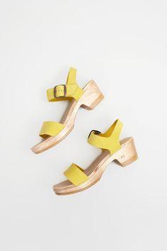 693978d146 57 Best wedding shoes images | Bhs wedding shoes, Bridal shoe ...