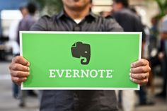 6 Awesome Evernote Apps That We Guarantee You've Never Seen - ReadWrite Evernote, Android Technology, Android Apps, Android Review, Productivity Apps, You Better Work, Teacher Tools, Gadgets And Gizmos, Windows 10