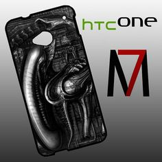Features: and attractive outlook to fit for HTC One perfectly, and can be installed/removed easily your HTC One from external scratches and shocks or dirt Aliens Movie, Htc One M7, How To Remove, Stylish, Fit, Movies, Shape, Films, Cinema