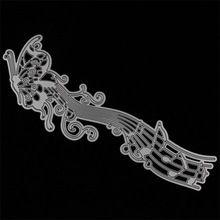 Mariposa troqueles de metal troquelado scrapbooking carpeta de grabación en relieve juego para fustella big shot sizzix muere máquina de corte(China (Mainland))