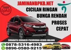 gadai bpkb mobil surabaya, pinjaman jaminan bpkb surabaya Malang, Surabaya, Vehicles, Car, Automobile, Autos, Cars, Vehicle, Tools