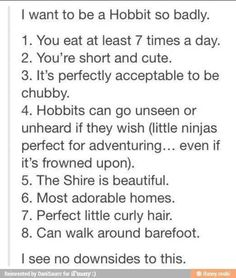 This would be the best thing ever.