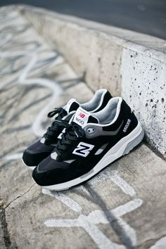 75 Best Sneakers: New Balance 1600 ideas | new balance, sneakers ...