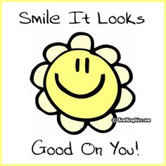 <3 SPREAD SMiLES <3 Come 'LIKE' us on FACEBOOK AT: www.facebook.com/OneMillionSmiles4Scott     & help *fill the world* with **SMiLES**!!!!